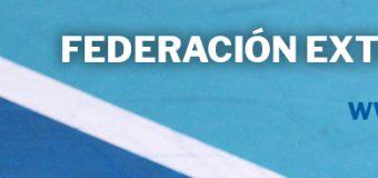 Ayudas para jugadores en Torneos Nacionales e Internacionales 2018