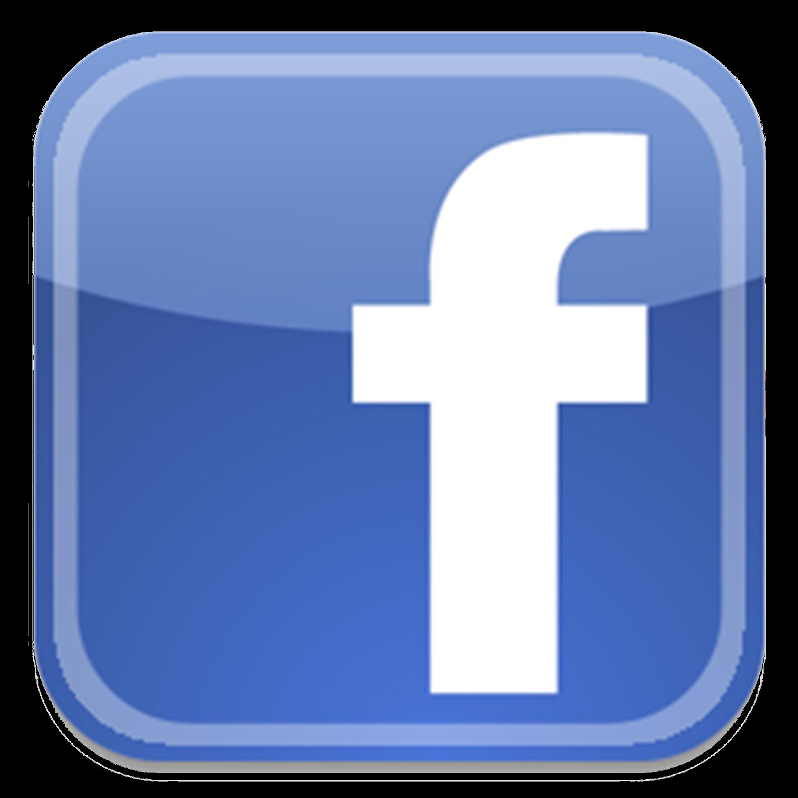 Síguenos en Facebook – Federación Extremeña de Tenis