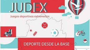 1ª Prueba de Judex A en el C.T. Cabezarrubia del 3 al 11 de Noviembre del 2018