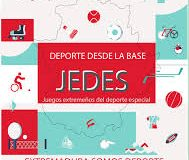 Circular Judex Temporada 2018/2019