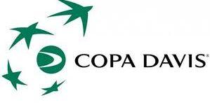 Información venta de entradas Copa Davis España-Alemania 2018