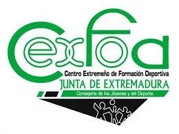 Plan de Formación del CEXFOD 2018