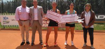 Campeonato de Extremadura Junior