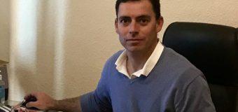 Nueva columna de José Manuel Cebriá