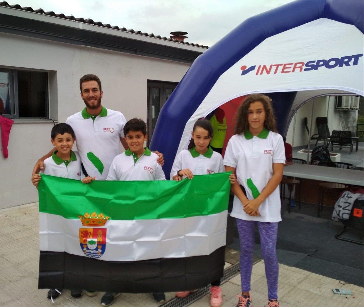Campeonato de España Alevín