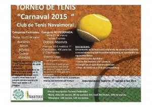 Torneo_Tenis_Carnaval2015