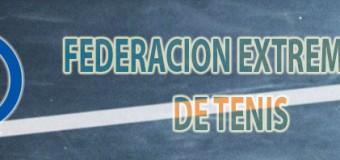Bolsa de Trabajo FExT: Oferta plaza de monitor de tenis en Talavera la Real (Badajoz)